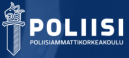 Poliisiammattikorkeakoulu