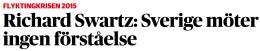 Richard Swartz DN 7.11 2015
