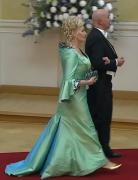 Intressant klänning 3