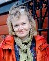 Karin Dahlström