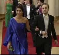 Nasima Razmyar SDP 6.12 2015
