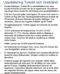MIG Uppdatering Turkiet o Grekland v32016