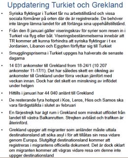 MIG Uppdatering Turkiet o Grekland v3 2016