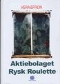 Aktiebolaget Rysk Roulette