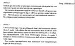 Europakonventionen om kommunalsjälvstyrelse