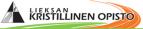 Lieksa logon Kristillinen Opisto