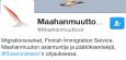 Maahanmuuttovirasto