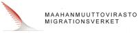 migri ny logo