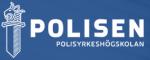 Polisyrkeshögskolan logo