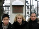 Hoa Merit Thanh -mars-2006