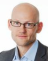 Jörgen Huitfeldt