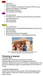 Migrationsverkets underkvoter 2