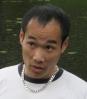 Thanh 19 nov 2007