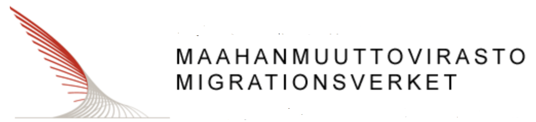 maahanmuuttovirasto tilastot Keuruu