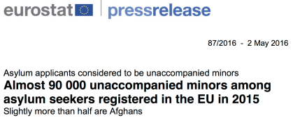 Eurostat asylum appl 2015