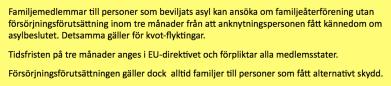 Finland försörjningsansvar 1.7 2016