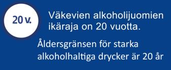Väkevien alkoholijuomien