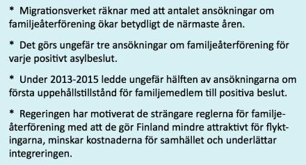 Finland sv Yle fakta om familjeåterförening 2016-08-28 kl. 19.21.57