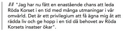 anders-danielsson-om-jobbet-pa-rk-16-9-2016