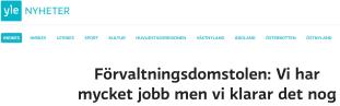 forvaltningsdomstolen-vi-har-mycket-jobb-sv-yle-7-9-2016