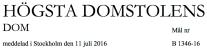 hd-dom-b1346-16