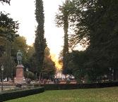 jl-runebergs-staty
