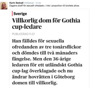 karin-sedvall-om-dom-twitter-21-9-2016
