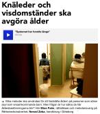 knaleder-och-visdomstander-studio-ett-9-9-2016
