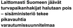 laittomasti-suomeen-jaavat-yle-16-9-2016