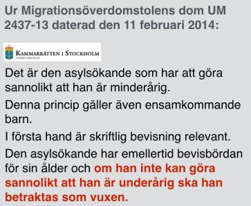 om-miods-dom-um-2437-13