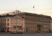 sveriges-ambassad