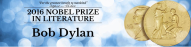2016-nobel-prize-literature-bob-dylan