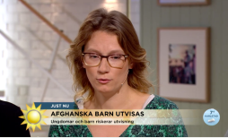 afghanska-barn-utvisas-tv4-19-10-2016