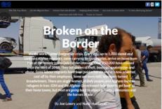 broken-in-the-border-iom-29-9-2016