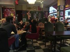 cafe-string-18-10-2016