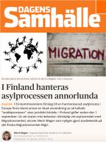 i-finland-hanteras-asylprocessen-ds-10-10-2016