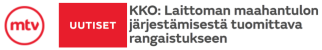 laittoman-maahantulon-jarjestamisesta-mtv-uutiset-17-10-2916