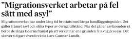 migrationsverket-arbetar-pa-fel-satt-lg-lundh-svd-22-10-2016