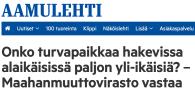 onko-turvapaikkaa-hakevissa-aamulehti-14-10-2016