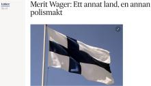 svd-op-ed-ett-annat-land-27-10-2016