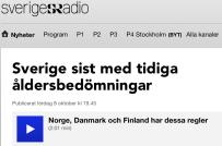 sverige-sist-med-tidiga-aldersbedomningar-sr-8-10-2016