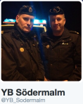 yb-sodermalm