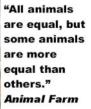 all-animals-are-equal