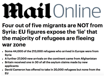 four-out-of-five-migrants-mailonline-18-9-2015