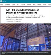 fsb-ottanut-kiinni-suomeen-pyrkineita-yle-15-11-2016