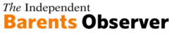 the-independent-barents-observer-logo