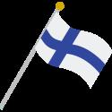 emoji-finland-flag