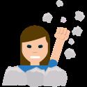 emoji-sisu