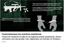 facebookkampanj-finland-30-11-2016