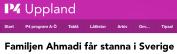 fam-ahmadi-far-stanna-p4-uppland